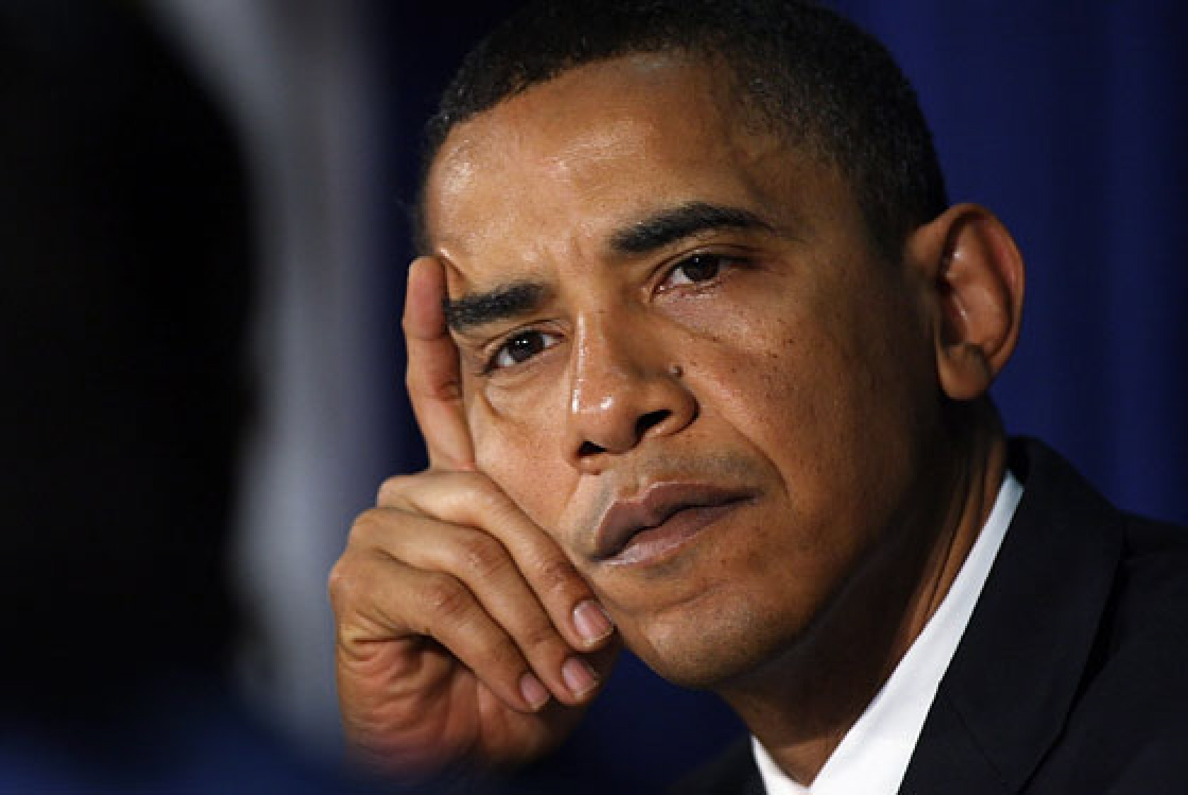 Anxiety clipart consternation. Chapter two pearlsofprofundity obama