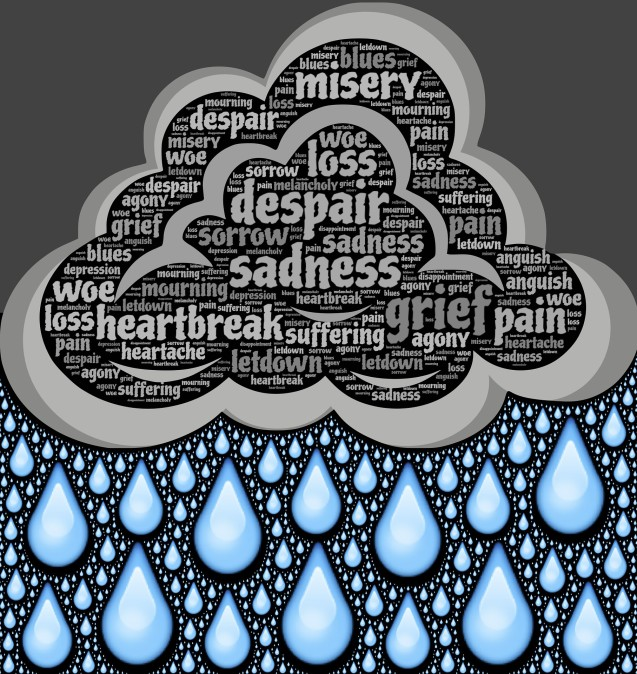Anxiety clipart depression. Katie s story postpartum