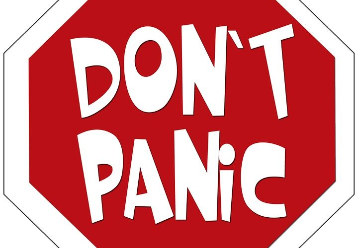 Blog dental phobia and. Anxiety clipart emergency procedure