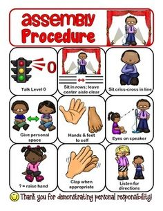 Fire drill severe weather. Anxiety clipart emergency procedure