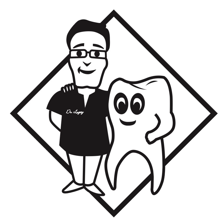 Anxiety clipart emergency procedure. Dental and fear scottsdale