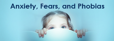 Anxiety clipart fear. Fears and phobias