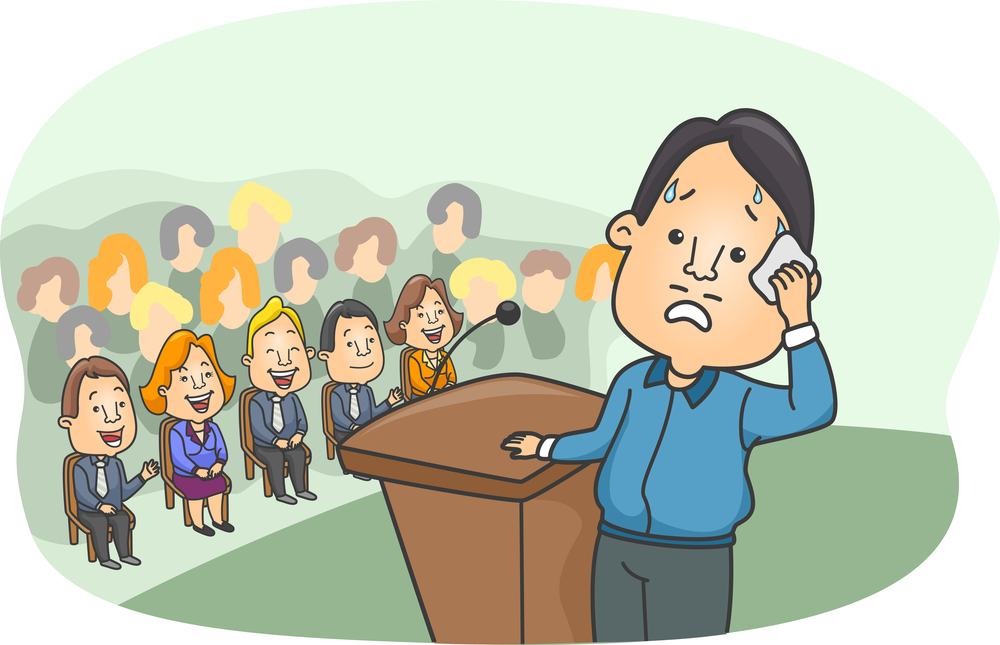 Anxiety clipart fear. Hypnosis for social and