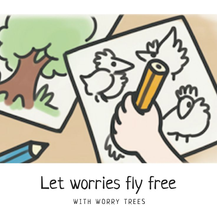 best free resources. Anxiety clipart fretful