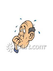 Anxiety clipart fretful. Definition timelessenergy us all