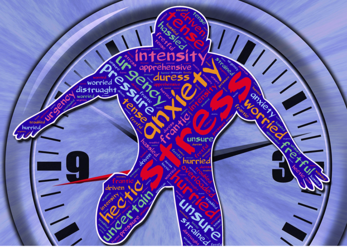 Anxiety clipart fretful. Understanding emotional pain and