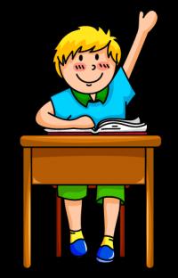 Anxiety clipart math anxiety. Avoid rd grade in