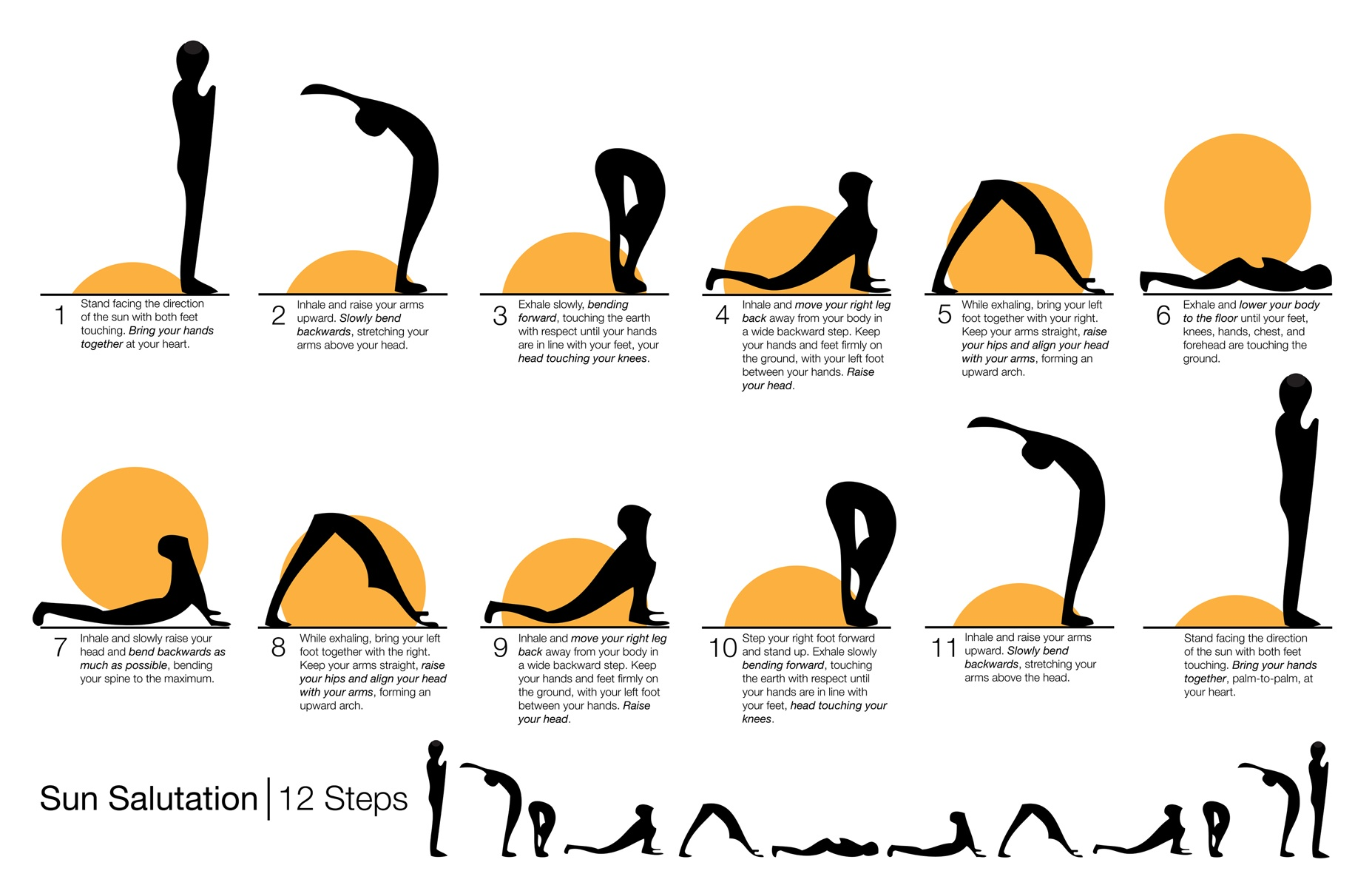 Anxiety clipart menopause. Yoga may alleviate related