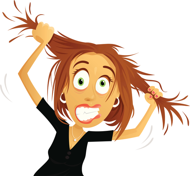 And the connection sheryl. Anxiety clipart menopause