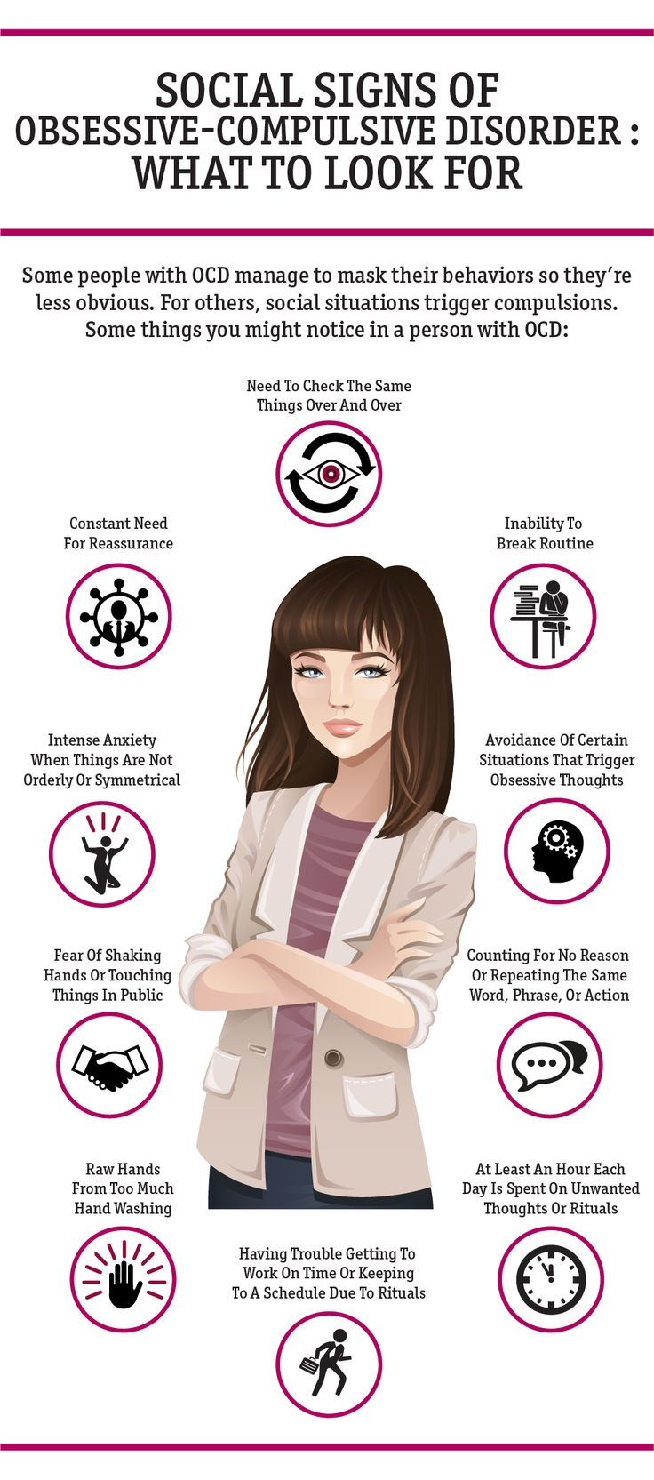 best obsessive compulsive. Anxiety clipart ocd symptom