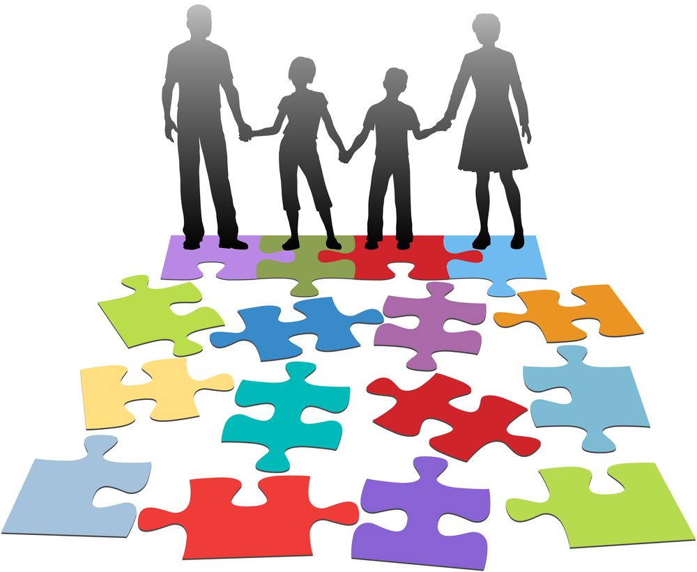 In children and teens. Anxiety clipart ocd symptom