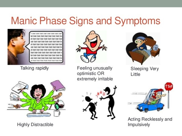 Disorders archives health fitness. Anxiety clipart ocd symptom