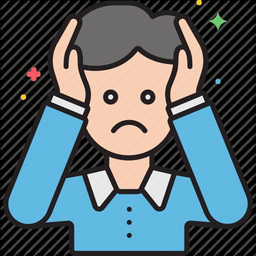 Anxiety clipart panic attack.  cbd oil vivid