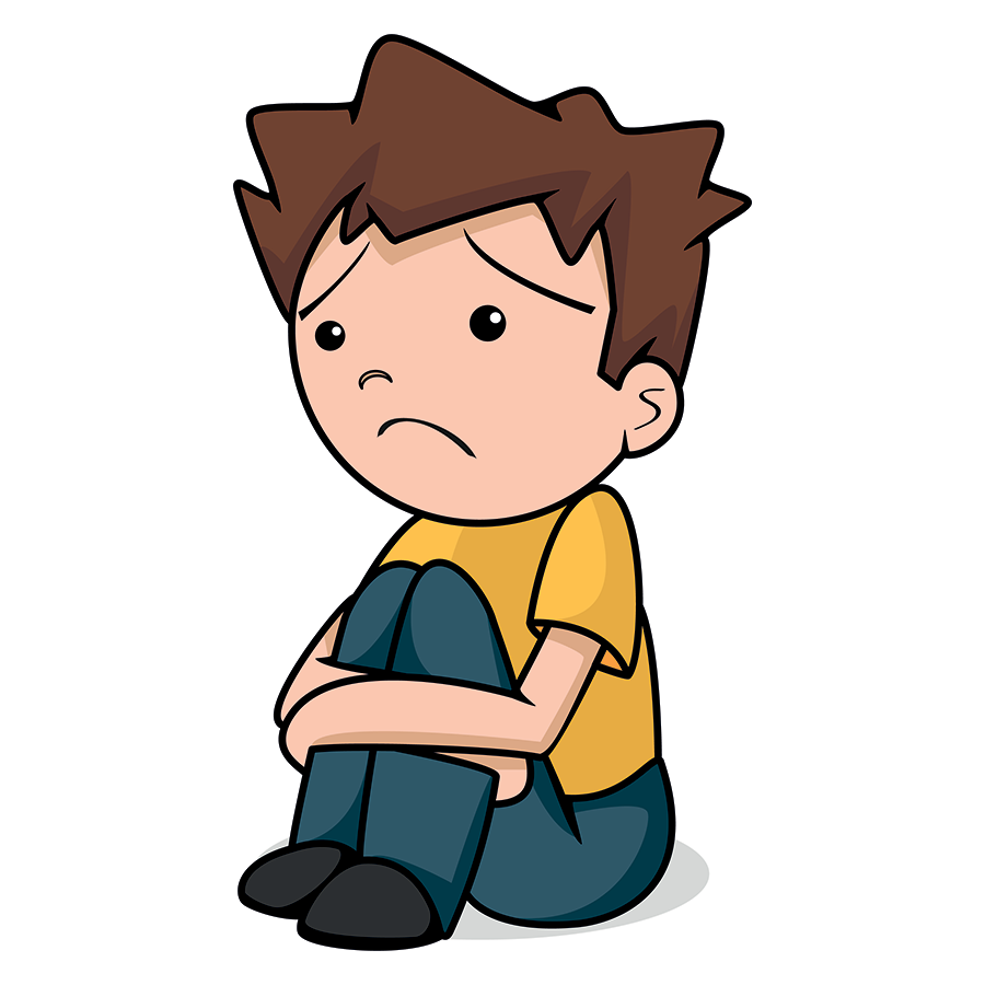Anxiety clipart panic attack. Cbd for disorders mitigating