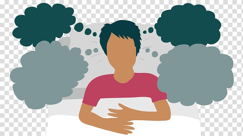 Fear clipart anxiety disorder. Generalized diazepam mental