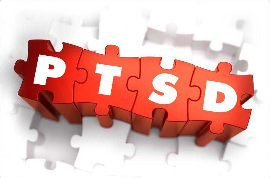 Anxiety clipart ptsd. Understanding post traumatic stress