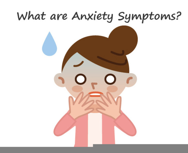Anxiety clipart social anxiety. Free images at clker