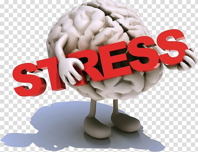 Anxiety clipart stress health. Psychological management symptom