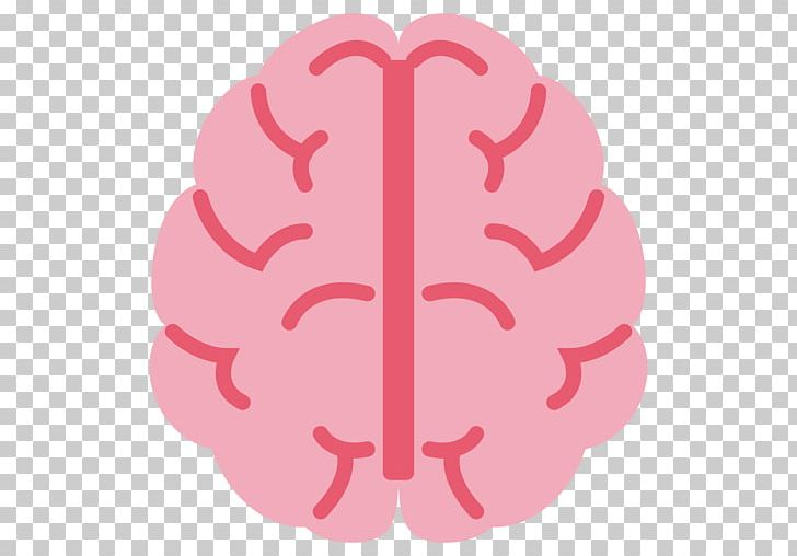 Anxiety clipart stress health. Coping psychological depression png