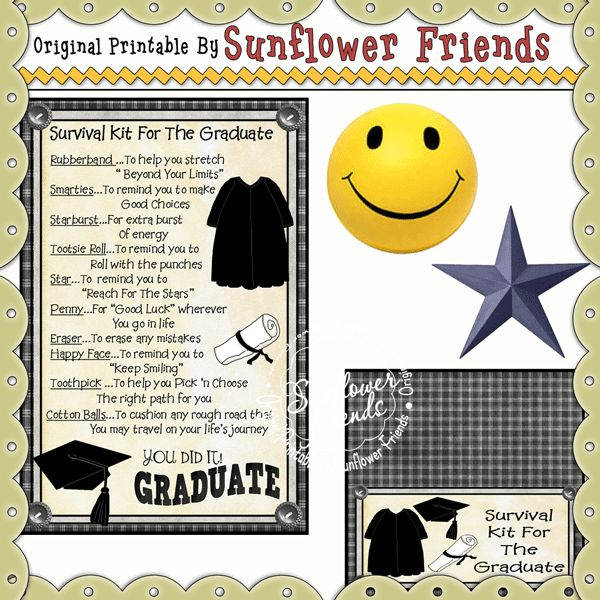 Anxiety clipart survival gear.  best kits images