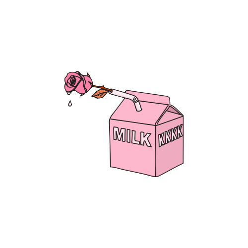 Drink aesthetic humour sourcegodgolden. Anxiety clipart tumblr transparent