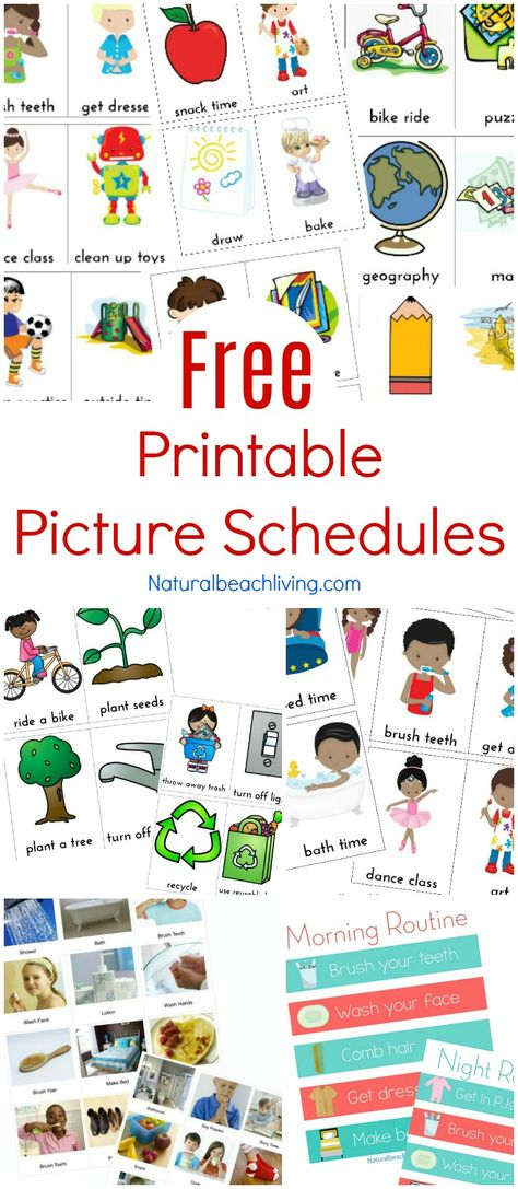 Organized clipart daily plan. Pinterest