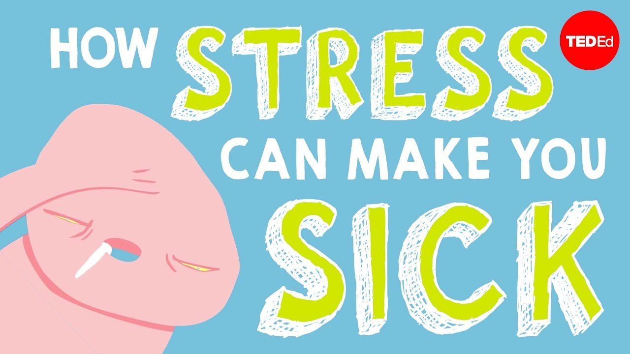 How stress affects your. Anxiety clipart work pressure