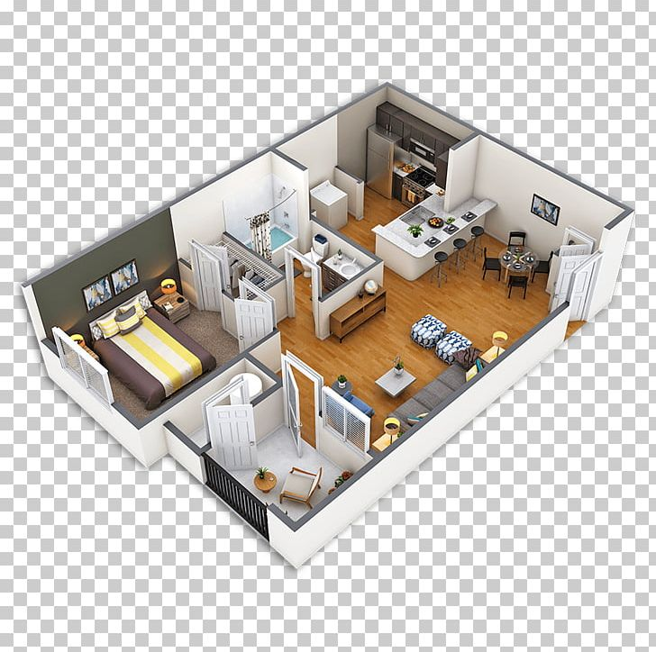 Floor plan house bedroom. Apartment clipart apartment home