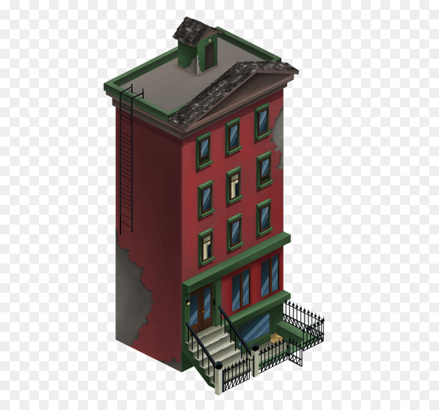 Apartment clipart apartment home. Download free png building