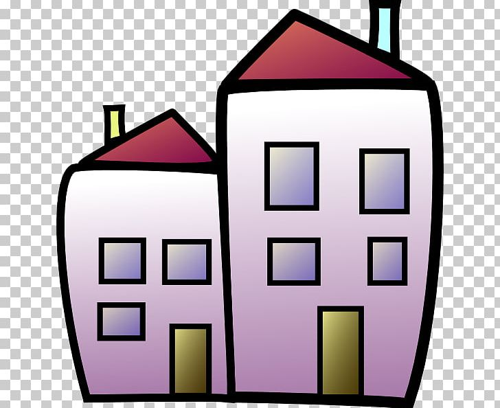 House renting building png. Apartment clipart apartment housing