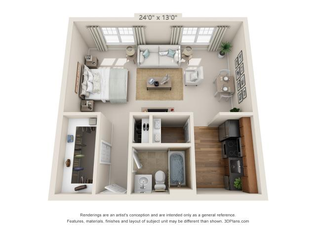 Complex free on dumielauxepices. Apartment clipart apartment housing