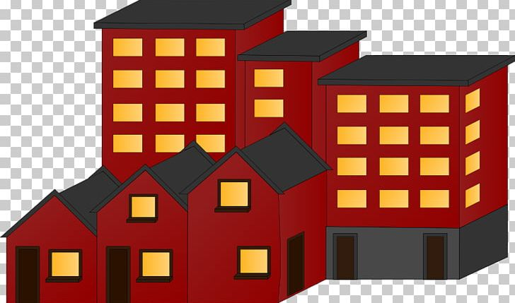 Apartment clipart apartment housing. Png angle