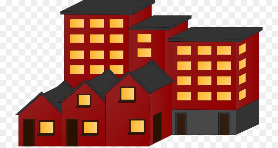 Clip art military building. Apartment clipart apartment housing