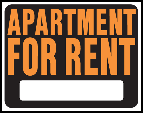 Free apartments cliparts download. Apartment clipart apt