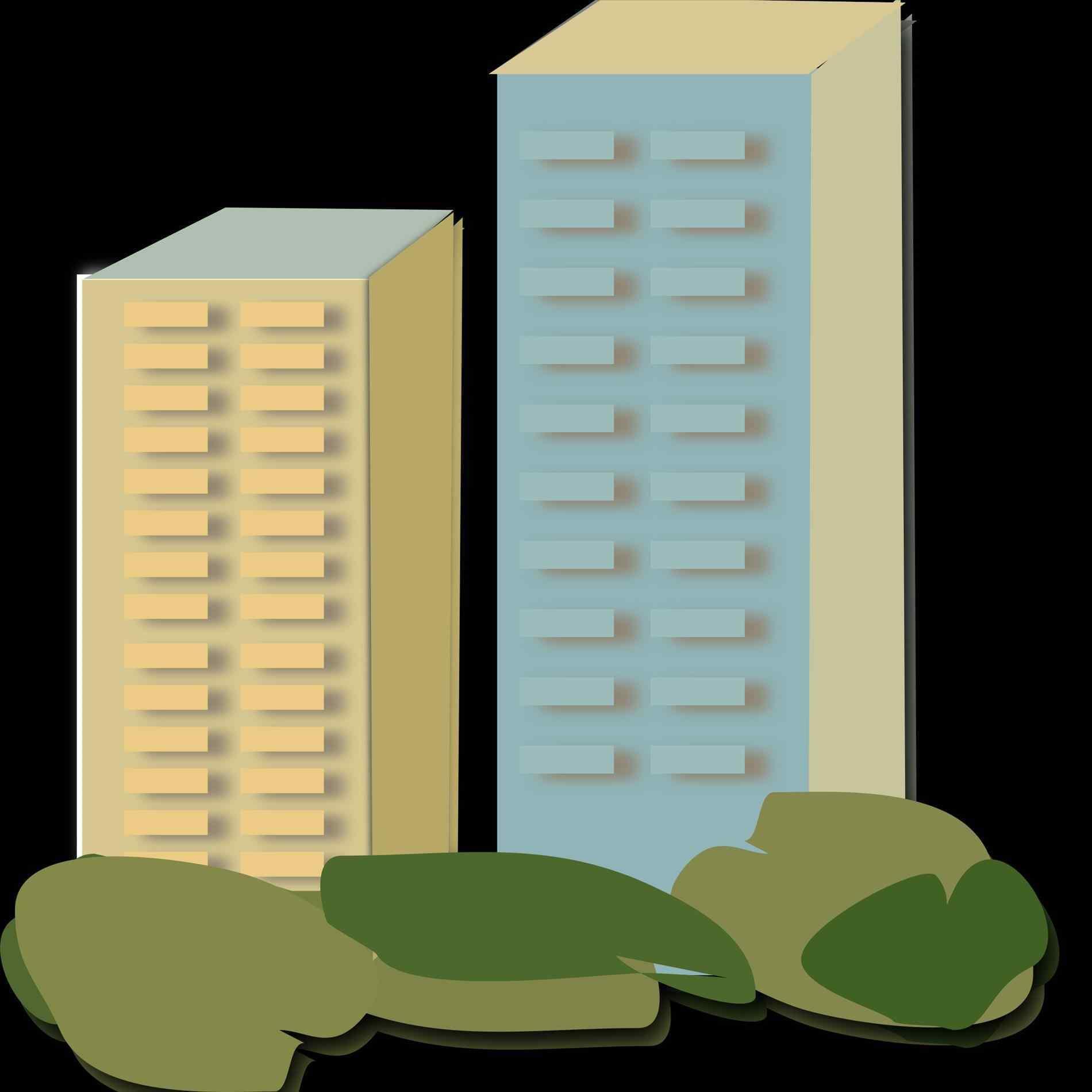 Apartments athelred com black. Apartment clipart apt