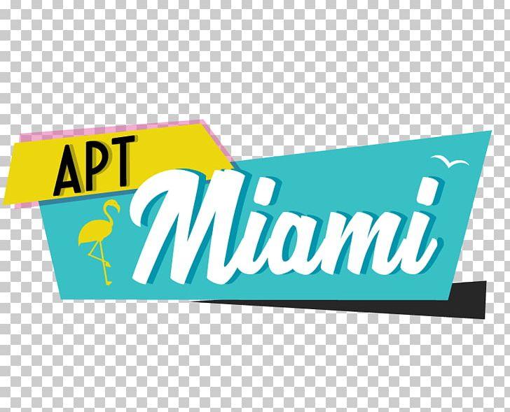 Miami sunny isles beach. Apartment clipart apt