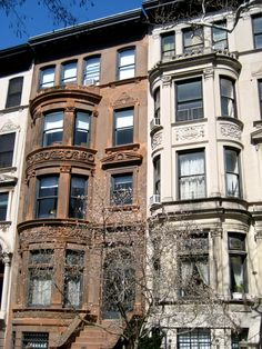 Apartment clipart brownstone. Apartments nyc new york