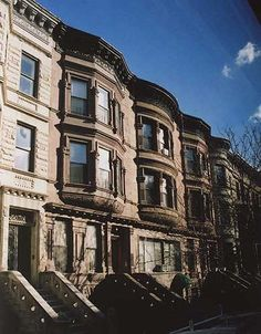 Apartments nyc new york. Apartment clipart brownstone