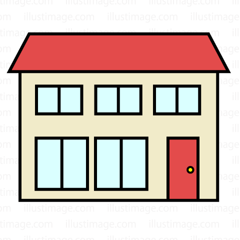 At getdrawings com free. Apartment clipart buidling