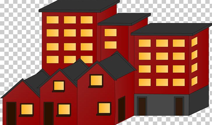 Building png angle . Apartment clipart buidling