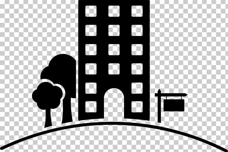 Apartment clipart bulding. Building png