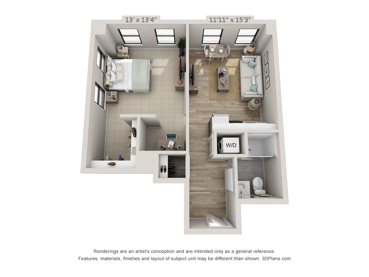 Center apartments in philadelphia. Apartment clipart city apartment