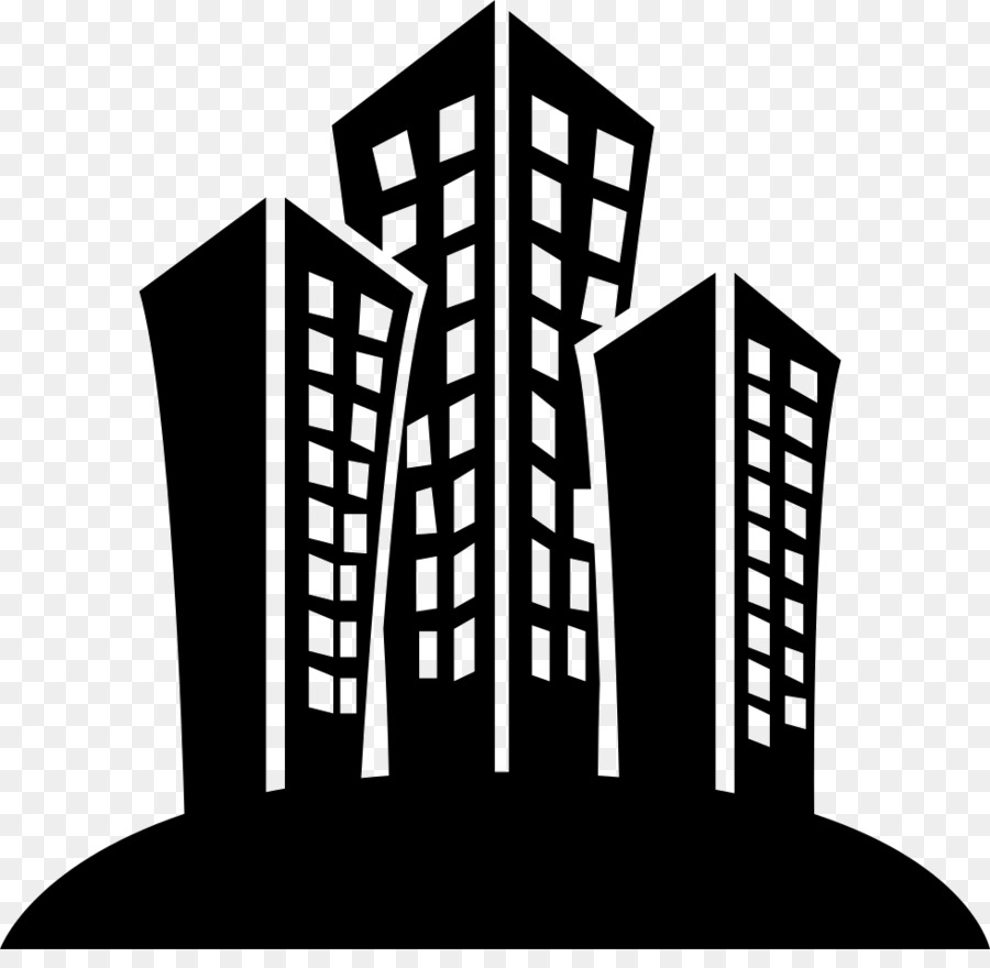 Apartment clipart city apartment. Building computer icons business