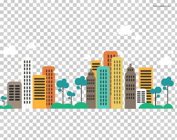 Png abstract background . Apartment clipart city apartment