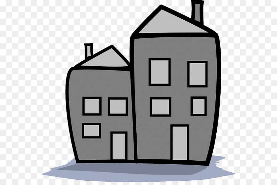 Building background house product. Apartment clipart clip art