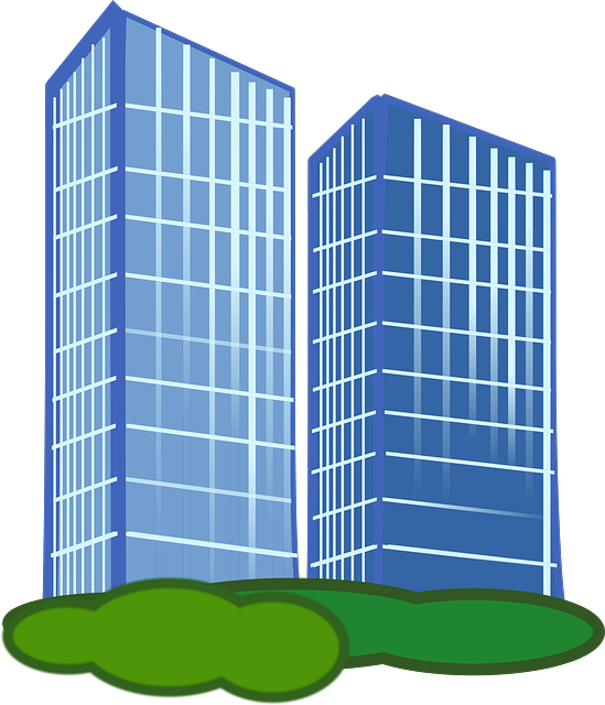 Downtown seattle apartments luxury. Apartment clipart condo