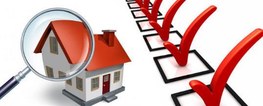 Apartment clipart condo. Thailand house rental checklist