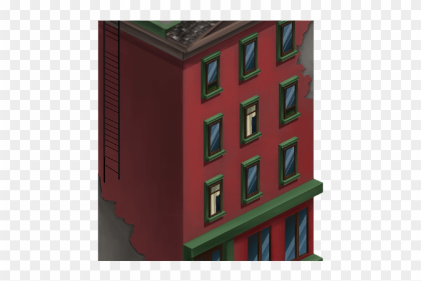 Apartment clipart corporate building. Architecture hd png
