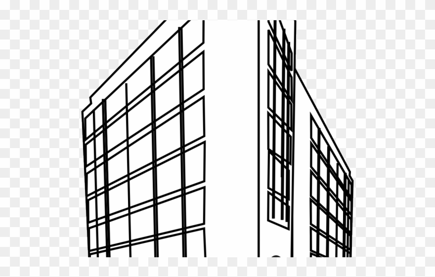 Png download . Apartment clipart corporate building