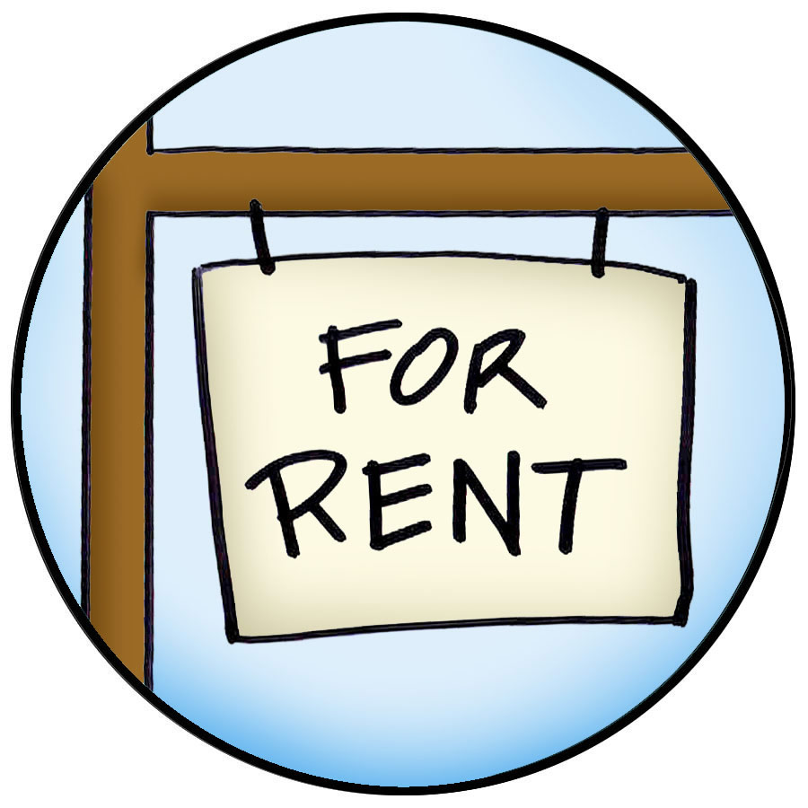 Apartment clipart firm. January seattle luxury rentals